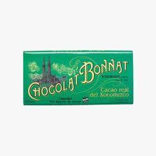 Cacao real del xoconnuzco