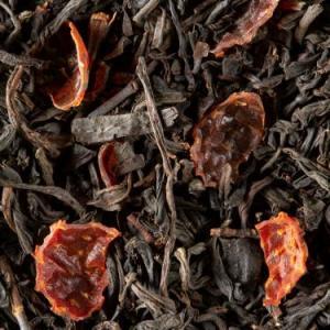 Caramel toffee 1