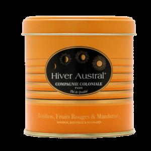 Hiver austral 100 gr