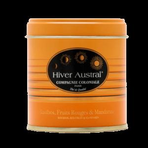 Hiver austral 30 gr