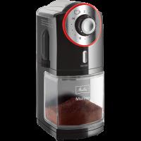 Kaffeemuehle melitta molino schwarz rot 6741433 200x200