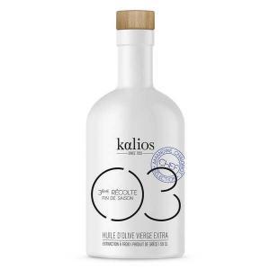 Kalios 3