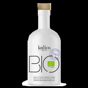 Kalios huile dolive bio 600x600 1