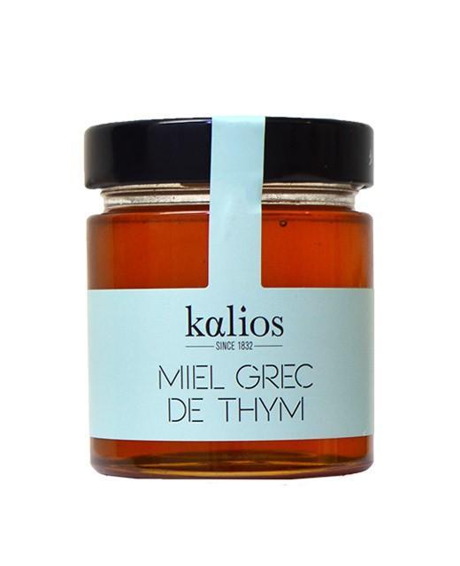 Miel thym grec kalios alt2