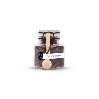 Sel merlot cabernet