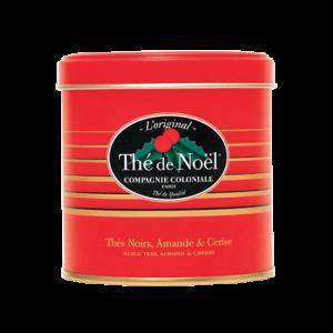 The de noel 30 g