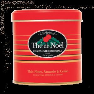 The de noel 30 gr 1