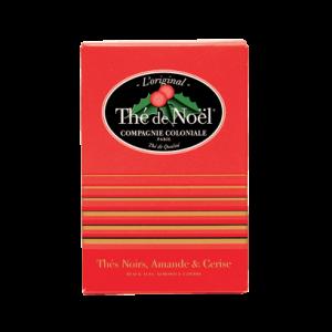 The de noel sachets 25