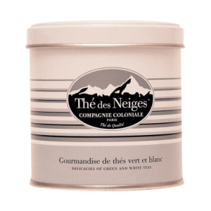 The des neiges 90 gr