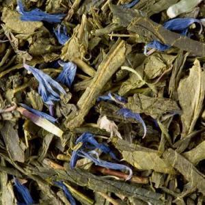 The vert earl grey vert calabria